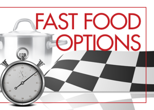 fast-food-options-blog-image