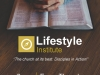 Lifestyle Institute GENERIC Flyer